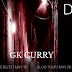 Release Blitz - Drained by G.K. Curry