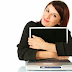 Tips Merawat Laptop Supaya Performanya Selalu Dalam Kondisi Terbaik