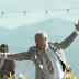 Αυτή η διαφήμιση έγινε viral | Η διαφήμιση με τον Έλληνα μπαμπά συγκίνησε τους πάντες
