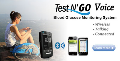 Get More Out of Your Glucose Monitoring