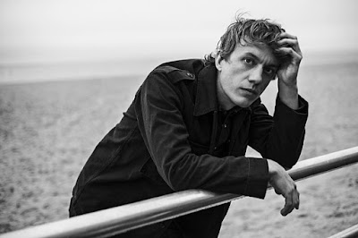 STEVE GUNN – Eyes on the lines 3