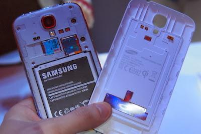 tips merawat baterei smartphone, baterei smartphone, merawat baterei smartphone