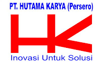 http://rekrutkerja.blogspot.com/2012/05/pt-hutama-karya-persero-bumn-vacancies.html