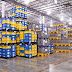 All You Need To Know About Warehousing