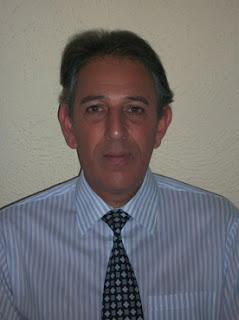 Washington Daniel Gorosito Pérez