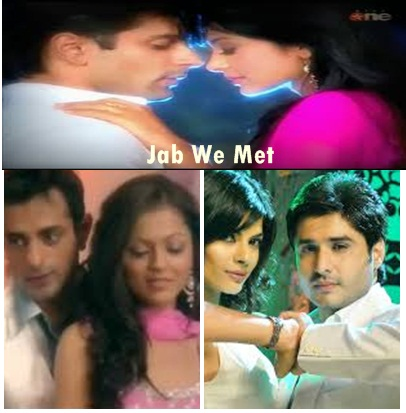 Dill Mill Gayye -A Home for all DMGians! : Part 2 : Jab We Met