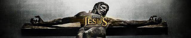 codigo jesus estreno