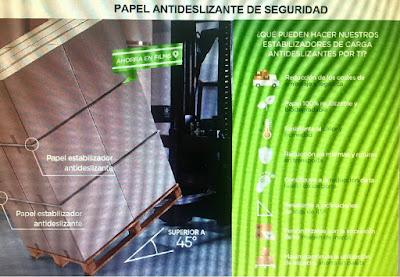 Papel-antideslizante-para-palets