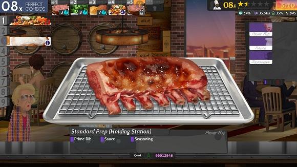cook-serve-delicious-2-pc-screenshot-www.deca-games.com-4
