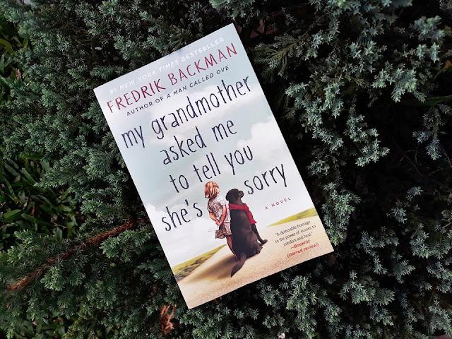 book-review-fredrick-backman