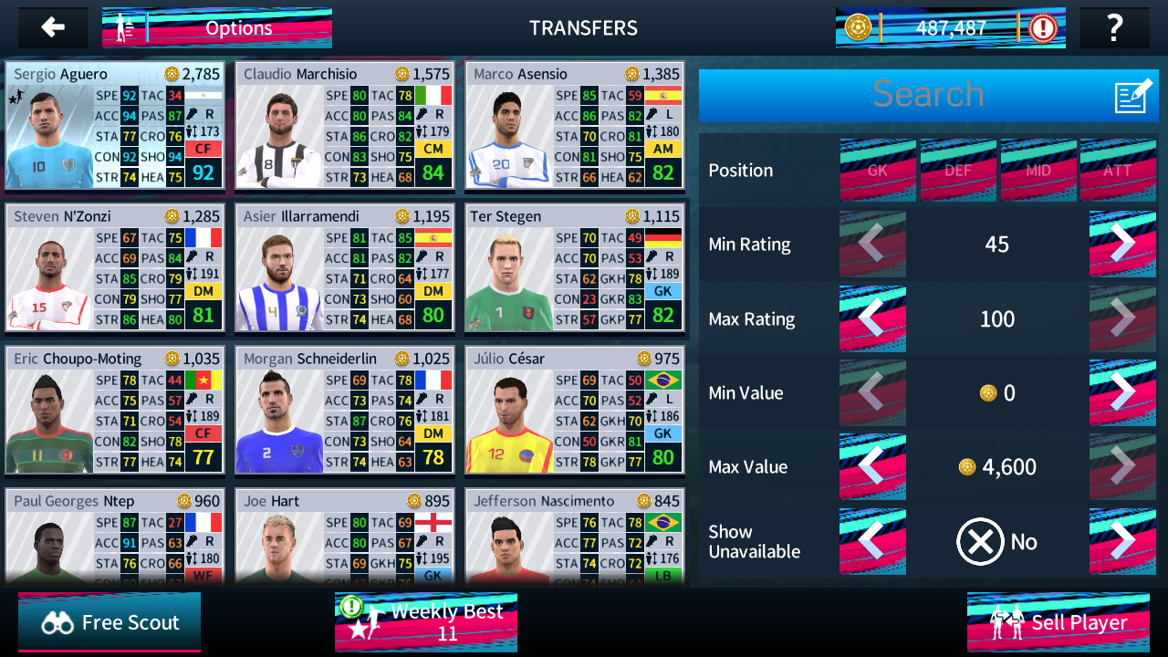 download data fts mod fifa 19 by gila game.zip
