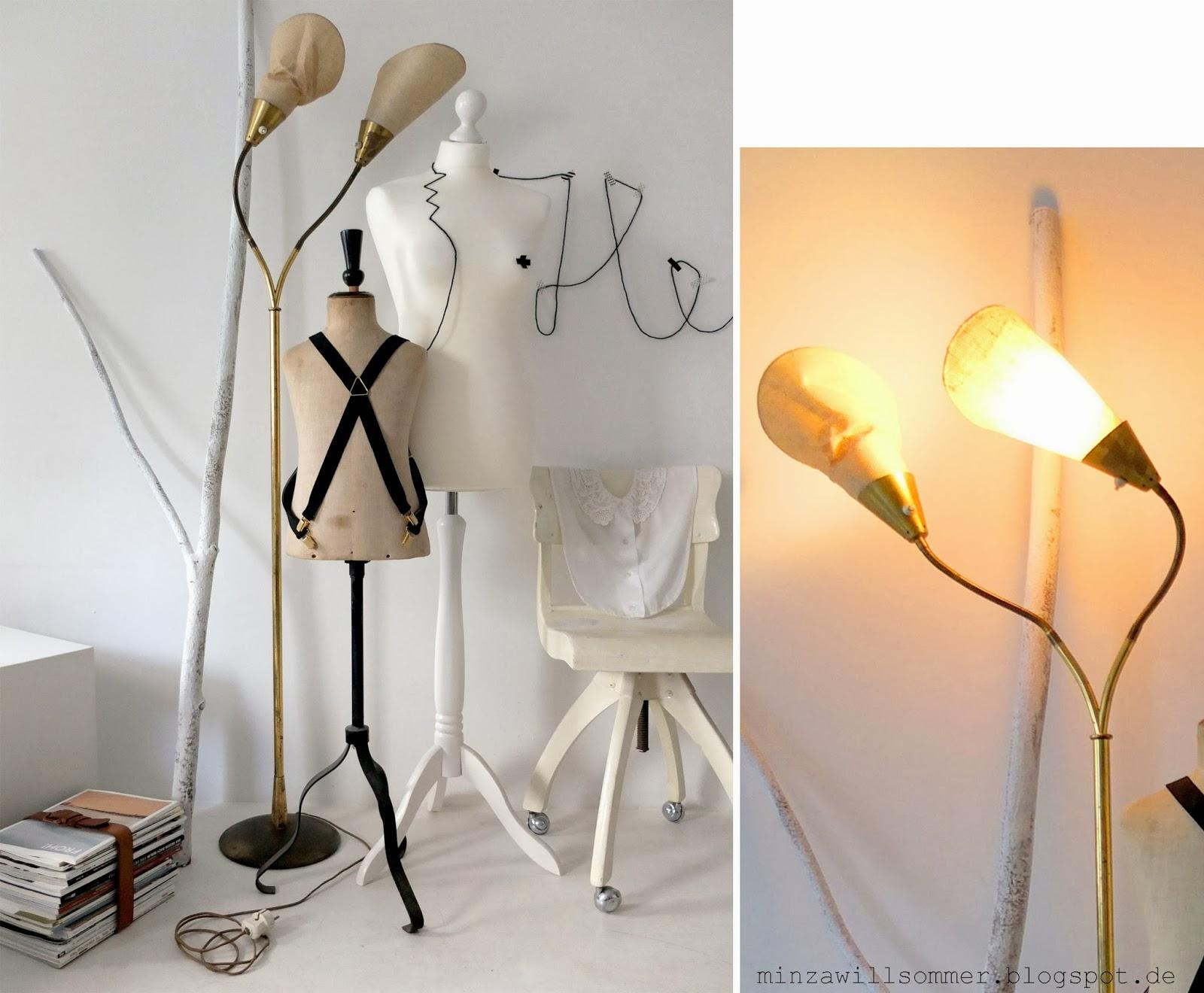 minza will sommer tasche. Black Bedroom Furniture Sets. Home Design Ideas