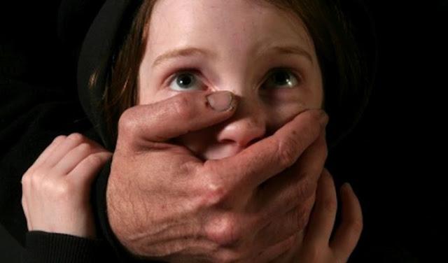 Ini Doa Mohon Perlindungan Dan Keselamatan Bagi Anak-Anak Dari Bahaya Penculikan