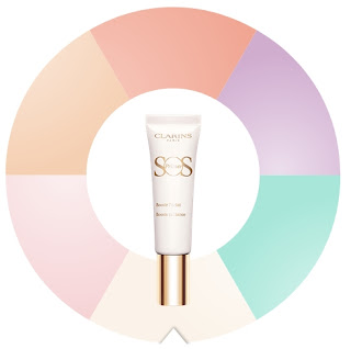 Clarins-SOS-Primer-rueda-cromatica