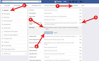 Facebook-auto-reply-setting-2