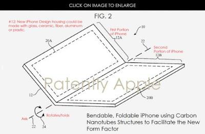 iphone-pliable-brevet-600x393.jpg