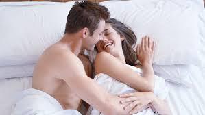Cara suami puas bercinta walaupun sudah pernah melahirkan