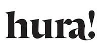 http://www.advertiser-serbia.com/hura-objavila-smernice-agencijske-naknade/