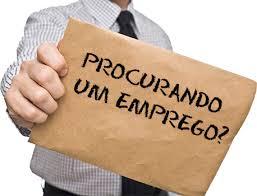 http://www.blogdofelipeandrade.com.br/2017/06/agencia-do-trabalho-oferece-279-vagas.html