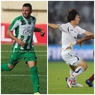 Masalah 2 Pemain Asing Asia Semen Padang, Nil Maizar: Amir Tidak Seirama Dengan Permainan Semen Padang FC