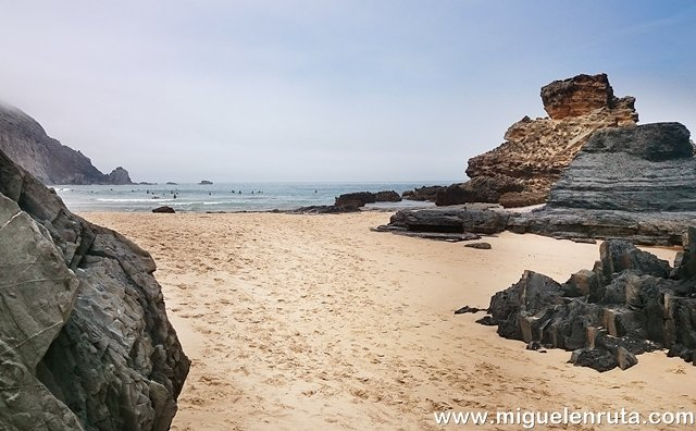 Rincón-Algarve