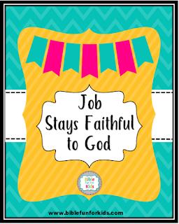 https://www.biblefunforkids.com/2014/04/job.html