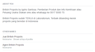 About-You-Tentang-Kita-Facebook-Marketing-Tips