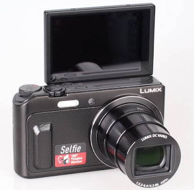 How to Install Drivers/ Firmware Panasonic Lumix DMC-TZ58
