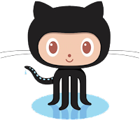 GitHub - Pinguino Project