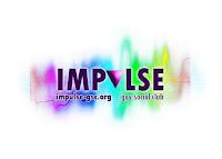 Impulse Gay Social-Club Charlottesville, VA