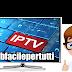 Liste IPTV Funzionanti  - Cosa Sono Le Liste Test?