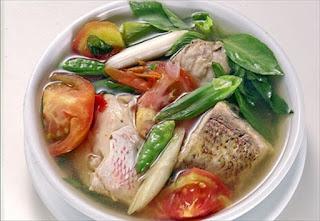 sup-ikan,www.healthnote25.com