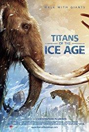 Watch Titans of the Ice Age Online Free 2013 Putlocker