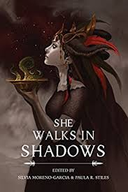 https://www.goodreads.com/book/show/25118836-she-walks-in-shadows?ac=1&from_search=true