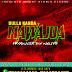 New AUDIO   Dulla Kanda   Nawajuwa (SINGELI)Download/Listen NOW