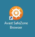 Descarca antivirus avast free gratis