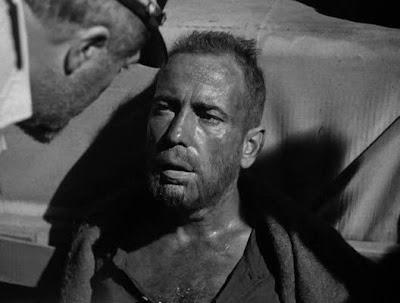 Pasaje a Marsella (1944)