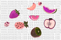 PIN ENAMEL | MEMBUAT PIN ENAMEL CUSTOM | PRODUKSI PIN ENAMEL | BIKIN PIN ENAMEL | JUAL PIN ENAMEL | PABRIK PIN ENAMEL 3D | PENGRAJIN PIN ENAMEL 3D | ORDER PIN ENAMEL