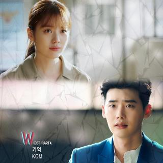 Chord : KCM - Remember (OST. W)