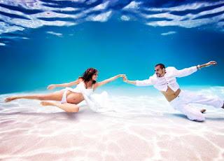 5 Manfaat Air Selama Kehamilan