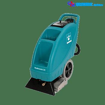 Alat Pembersih Karpet Vacuum Kapasitas 35 Liter