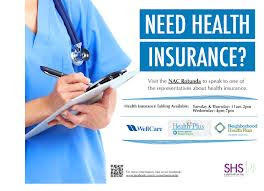 Good Tell Your Rights To Buy Legal Health Insurance