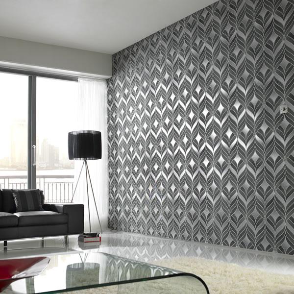 Jessica Mcintyre Interiors Design Inspiration Glitz And
