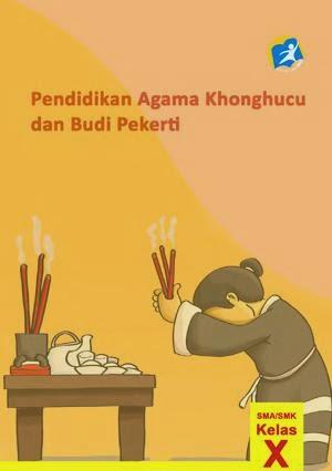 Buku Siswa Kelas_10_SMA_Pendidikan_Agama_Konghuchu_dan_Budi_Pekerti_Siswa.pdf