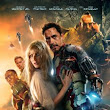 Movie Review: 2013 Review Summaries – Part K of Y