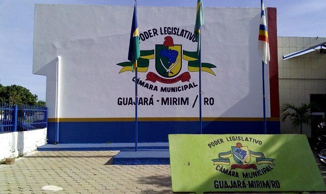 Audiência pública será realizada para discutir questão da violência em Guajará-Mirim