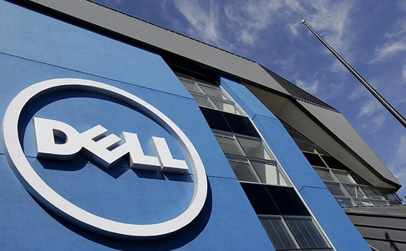 Dell Technologies transforma TI de Edge para Core para Cloud