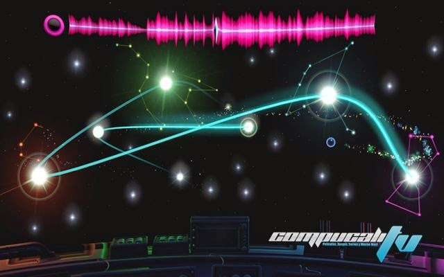 Disney Fantasia Music Evolved Xbox 360 Region Free