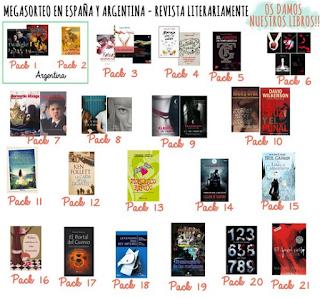 sorteo-revista-literariamente-novedades-revista-literaria-blogs-blogger