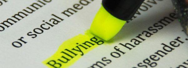Memahami Pengertian Bullying Sebagai Langkah Pencegahan Sebelum Terjadi